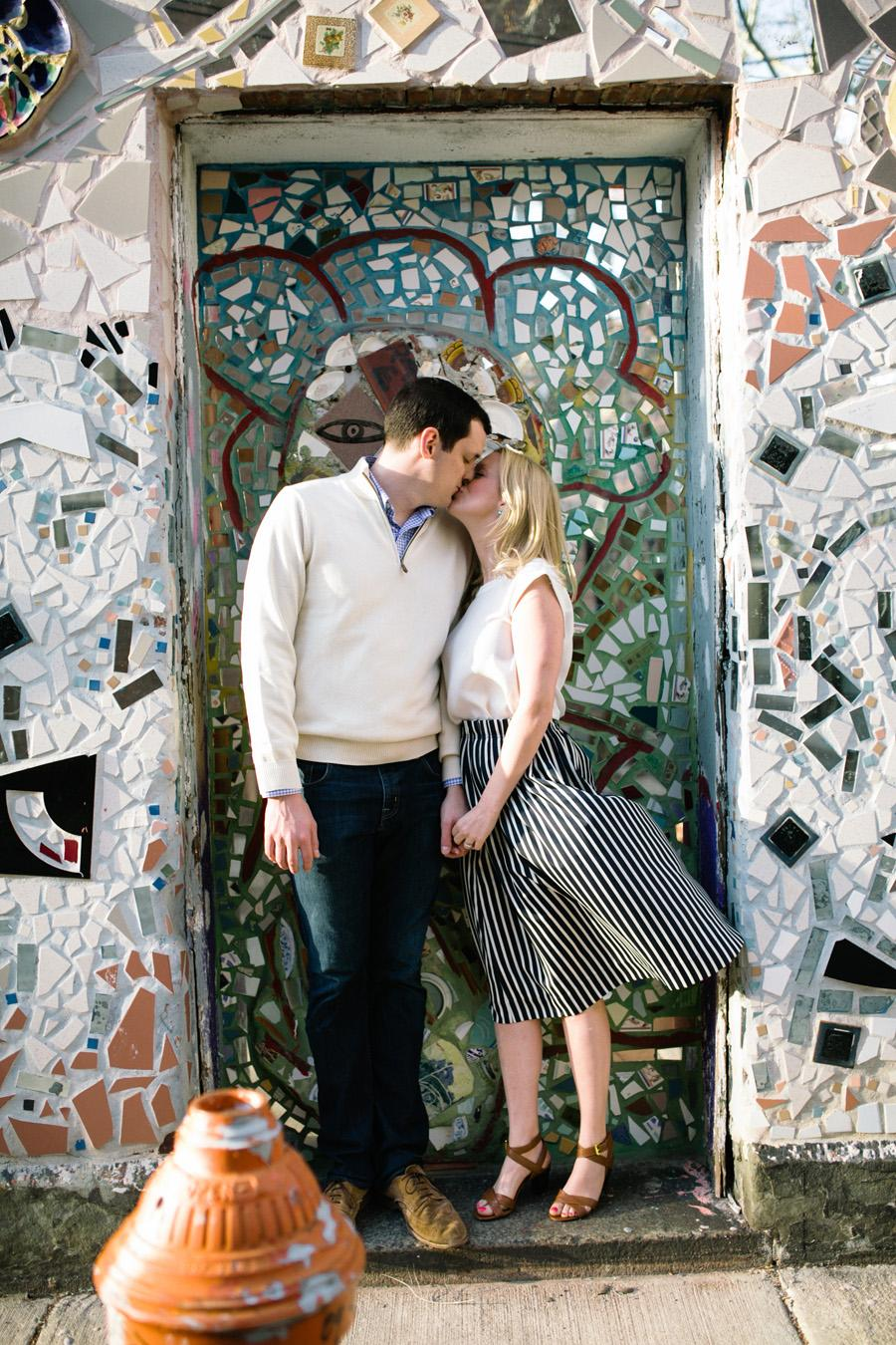 Philadelphia engagement by Peach Plum Pear Photo_030