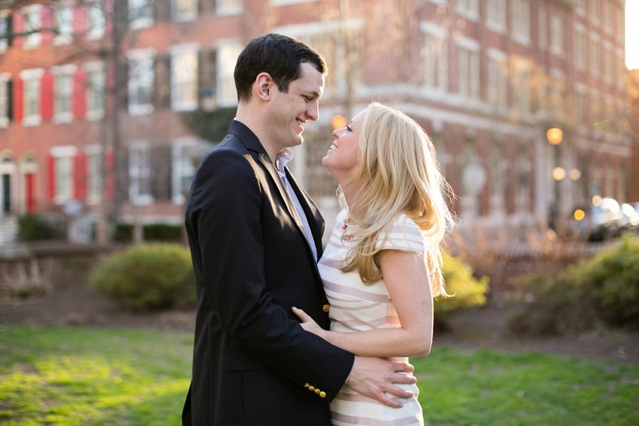 Philadelphia engagement by Peach Plum Pear Photo_031