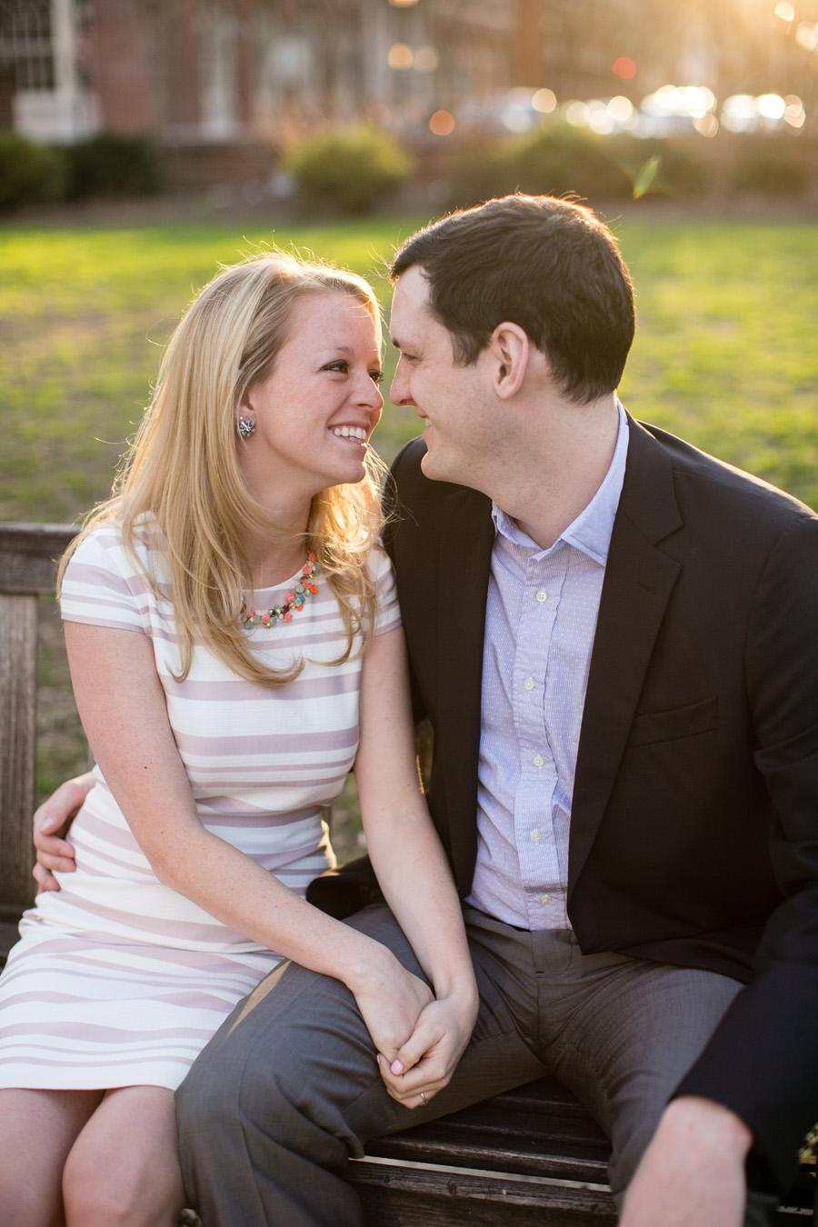Philadelphia engagement by Peach Plum Pear Photo_032