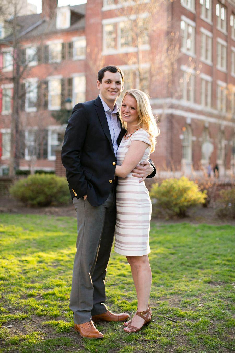 Philadelphia engagement by Peach Plum Pear Photo_033