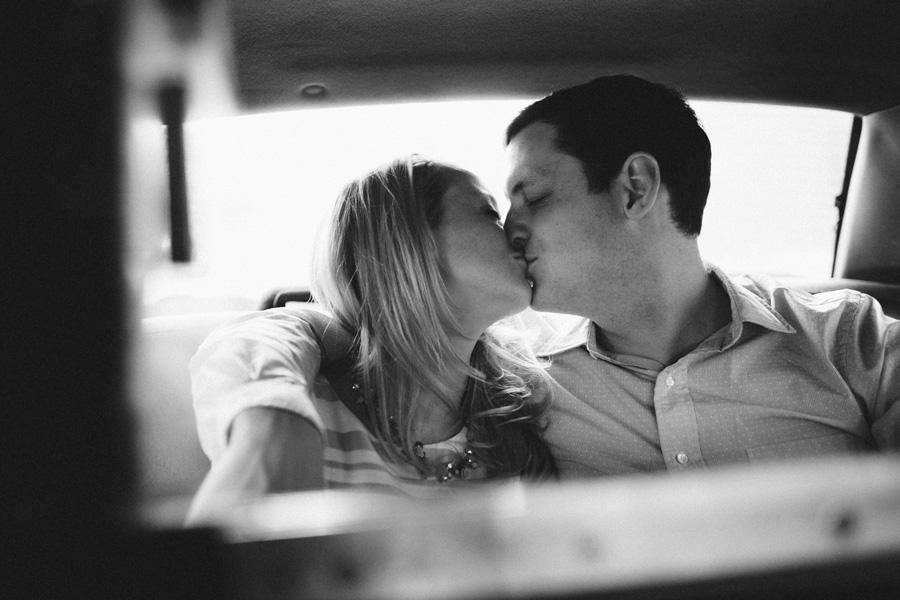 Philadelphia engagement by Peach Plum Pear Photo_041