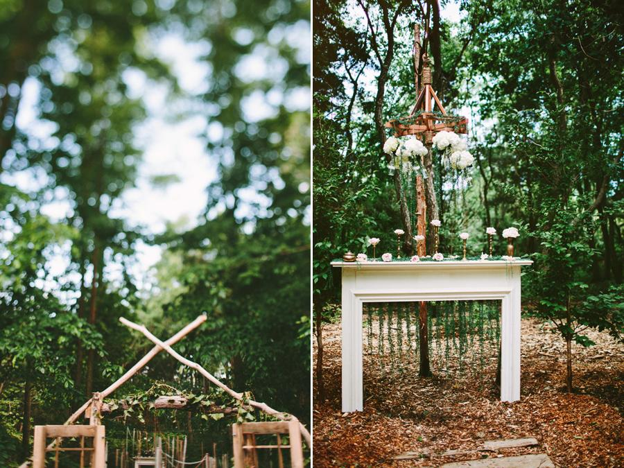 backyardwedding095b1_1200