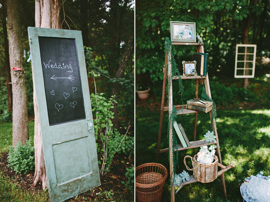 backyardwedding095c1_1200