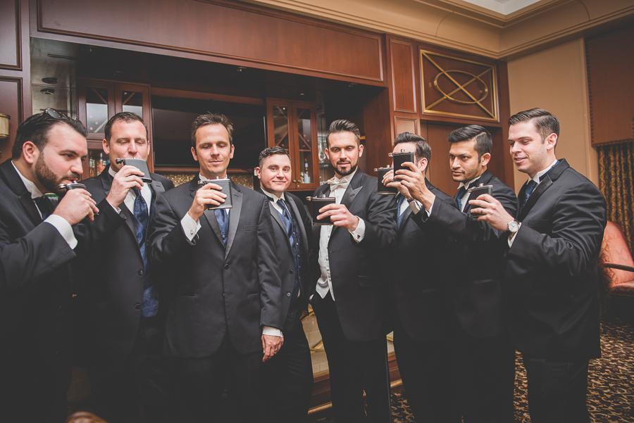 Philadelphia_wedding_photographer_dog-107