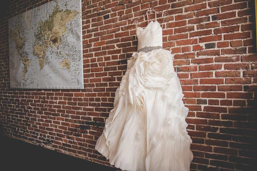 Philadelphia_wedding_photographer_dog-120