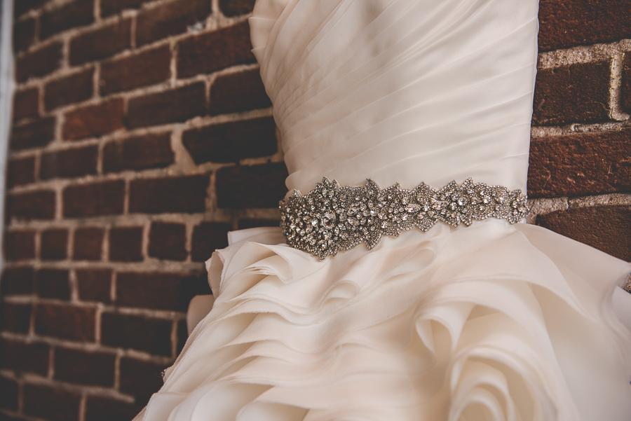 Philadelphia_wedding_photographer_dog-122