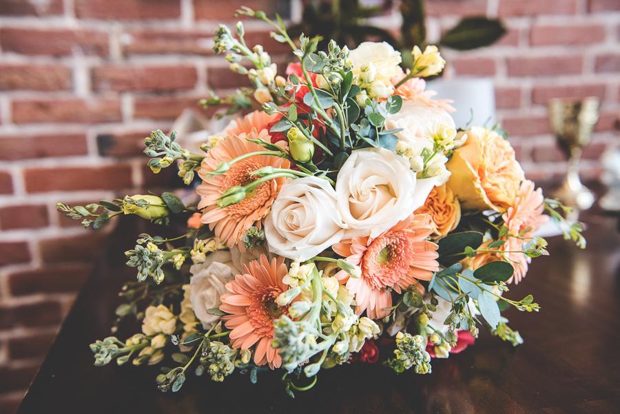 Philadelphia_wedding_photographer_dog-123