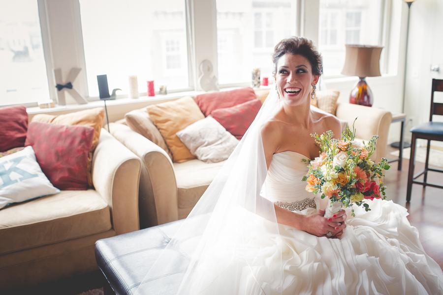Philadelphia_wedding_photographer_dog-129
