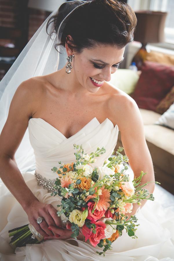 Philadelphia_wedding_photographer_dog-130
