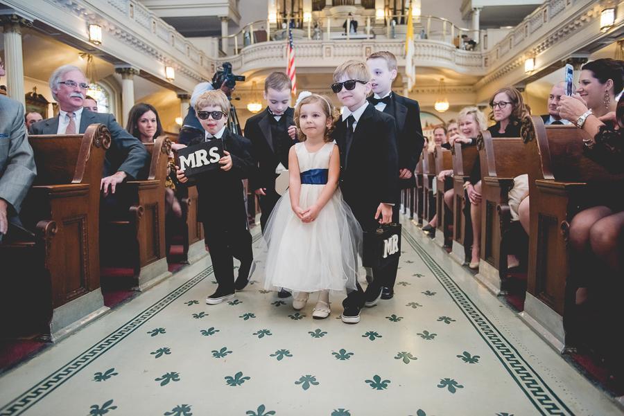 Philadelphia_wedding_photographer_dog-135