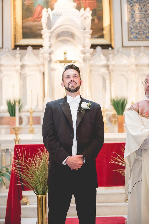 Philadelphia_wedding_photographer_dog-136