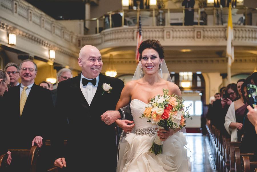 Philadelphia_wedding_photographer_dog-137