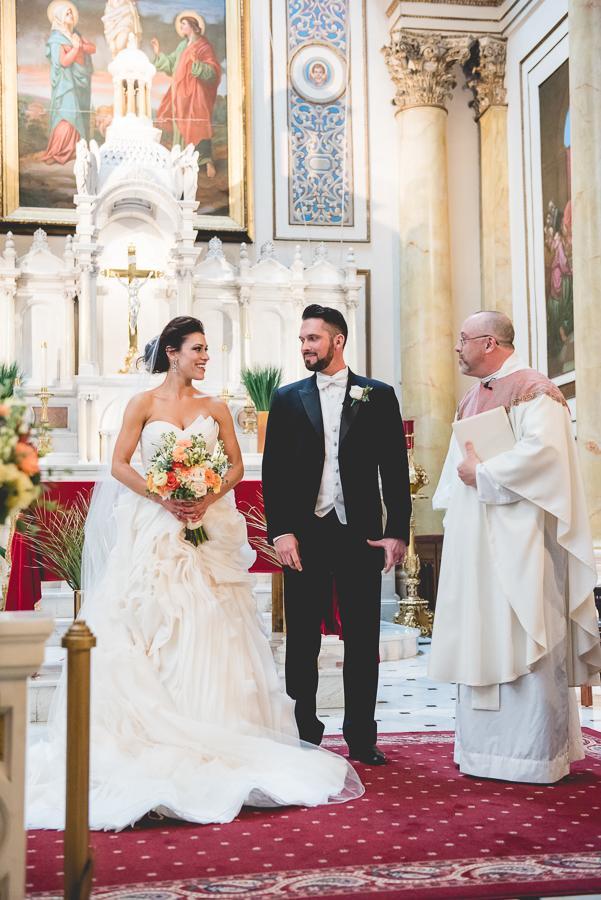Philadelphia_wedding_photographer_dog-138