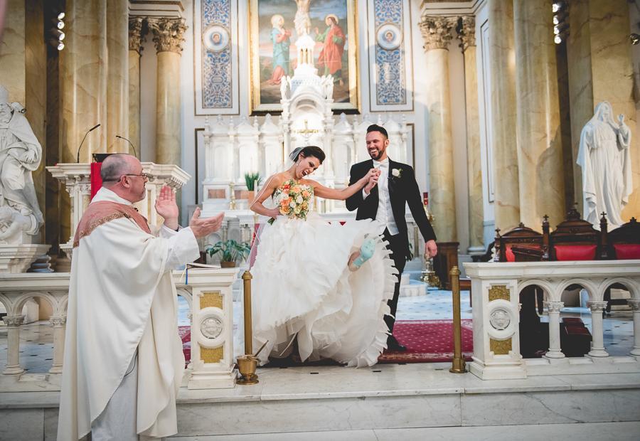 Philadelphia_wedding_photographer_dog-141