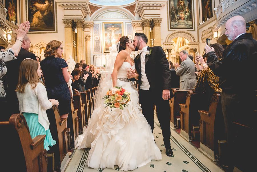 Philadelphia_wedding_photographer_dog-142
