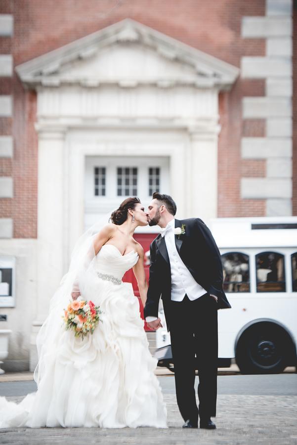Philadelphia_wedding_photographer_dog-145
