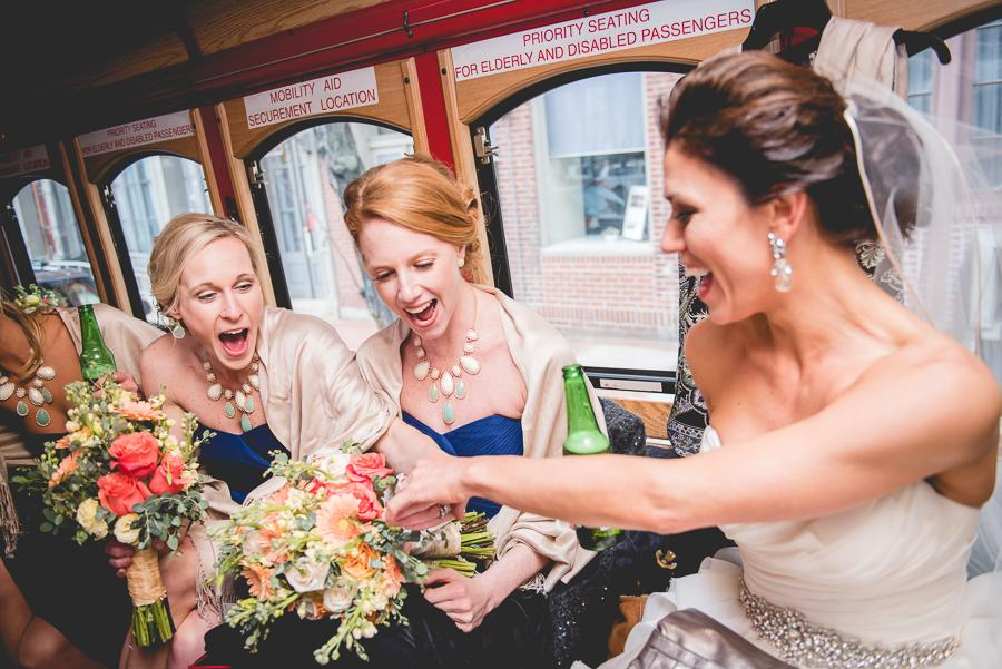 Philadelphia_wedding_photographer_dog-146