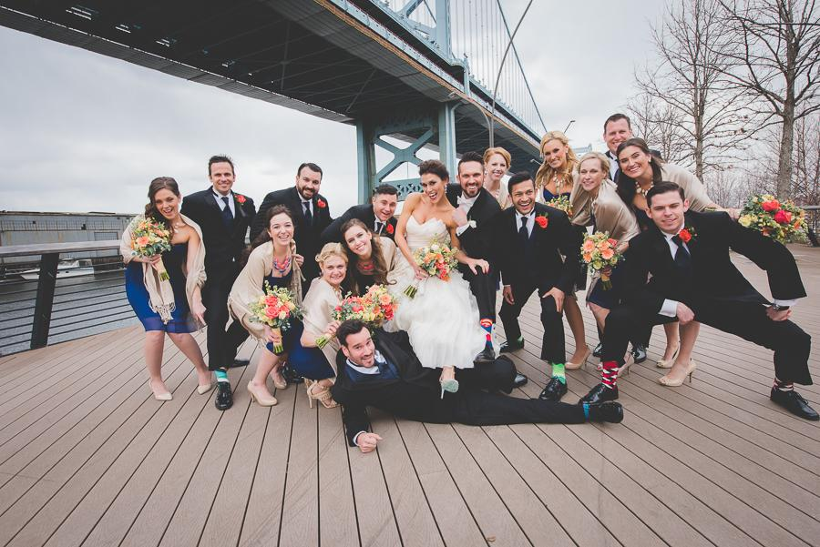 Philadelphia_wedding_photographer_dog-147
