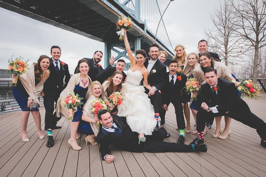 Philadelphia_wedding_photographer_dog-148