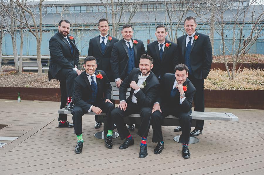 Philadelphia_wedding_photographer_dog-149