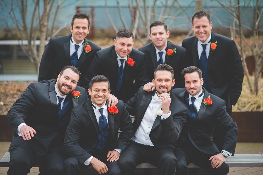 Philadelphia_wedding_photographer_dog-150