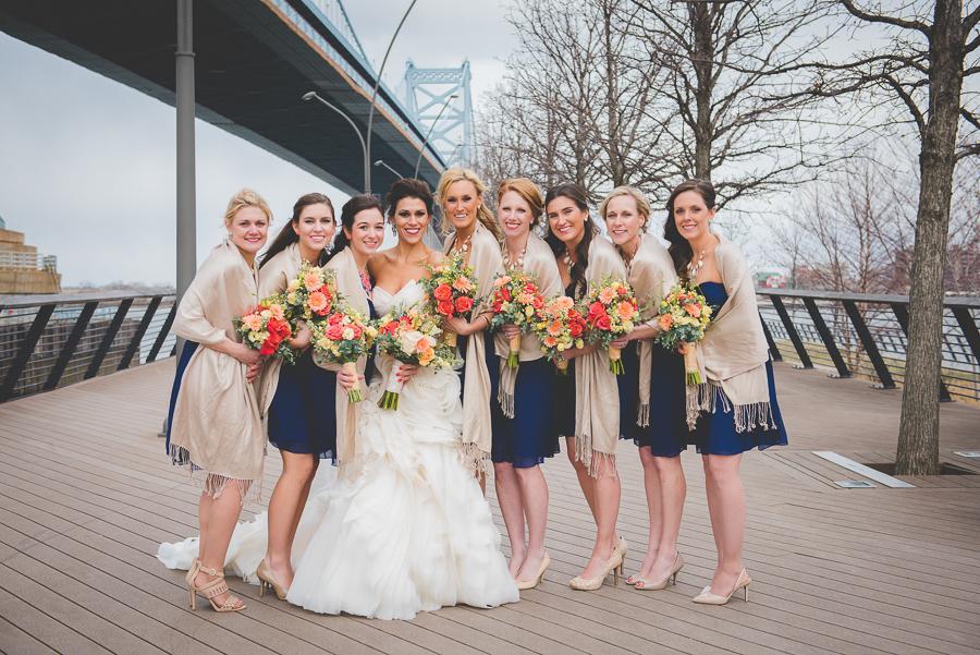Philadelphia_wedding_photographer_dog-151