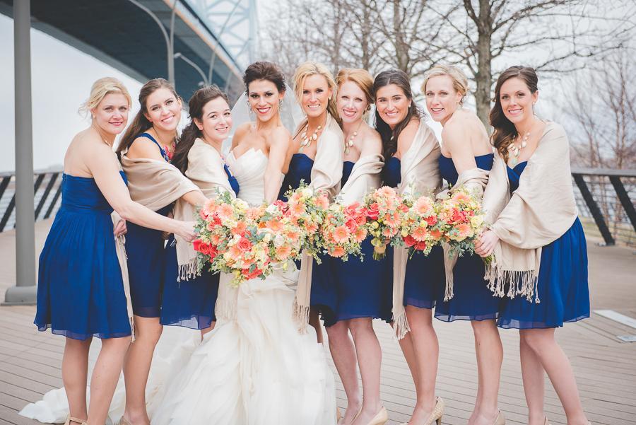 Philadelphia_wedding_photographer_dog-152
