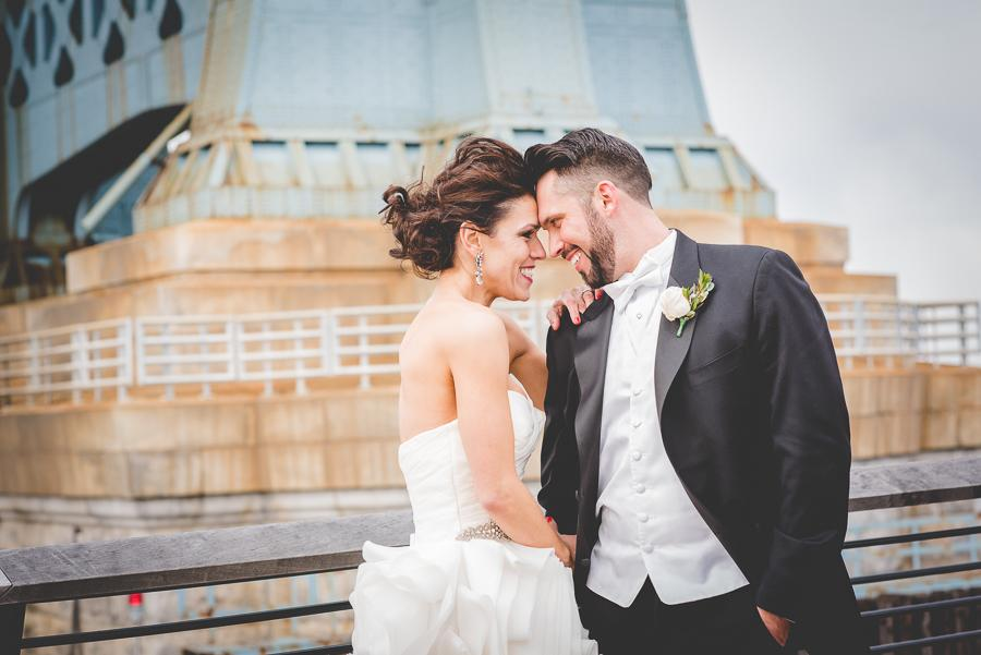 Philadelphia_wedding_photographer_dog-155