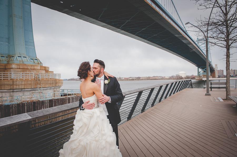 Philadelphia_wedding_photographer_dog-156