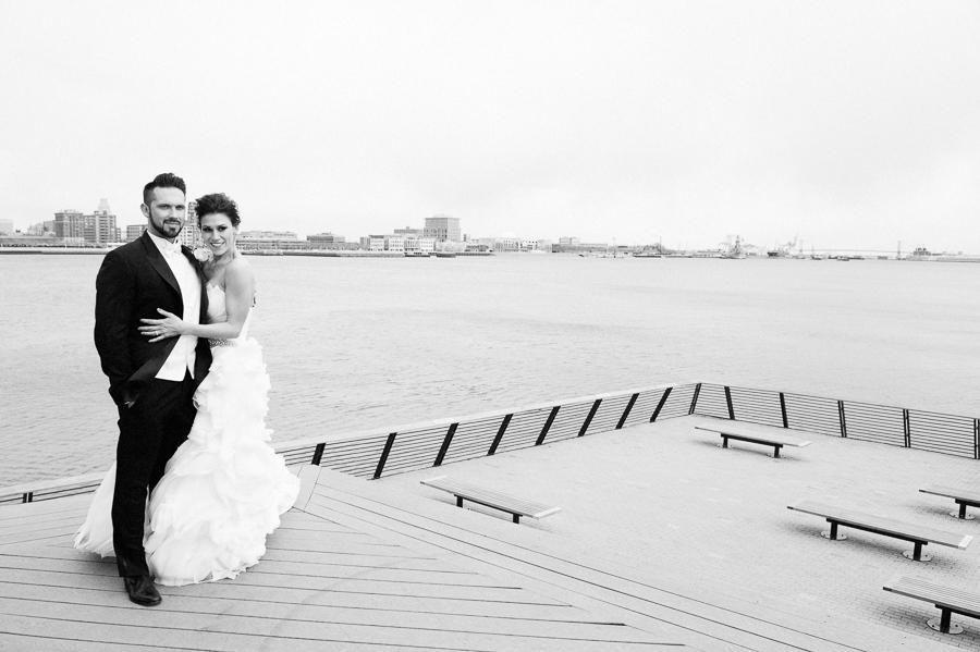 Philadelphia_wedding_photographer_dog-157