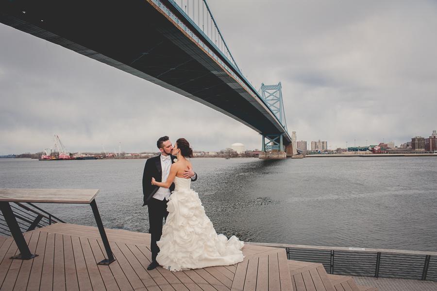 Philadelphia_wedding_photographer_dog-158