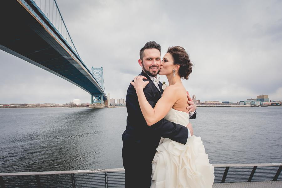 Philadelphia_wedding_photographer_dog-159
