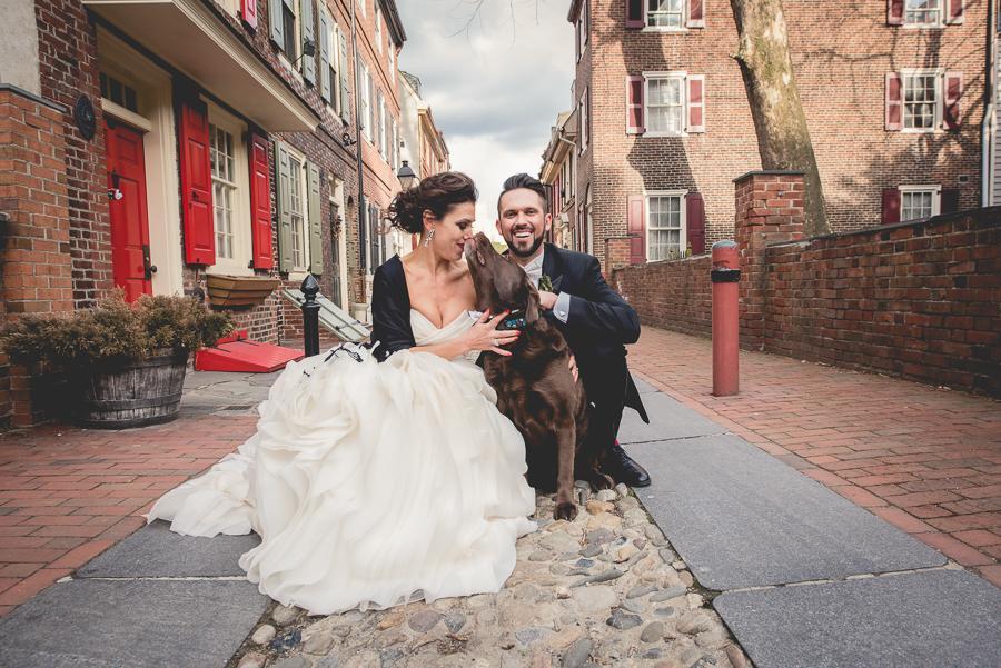 Philadelphia_wedding_photographer_dog-160