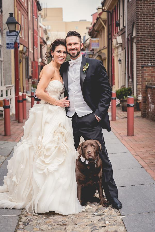 Philadelphia_wedding_photographer_dog-161