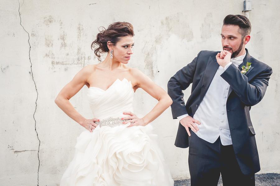 Philadelphia_wedding_photographer_dog-162