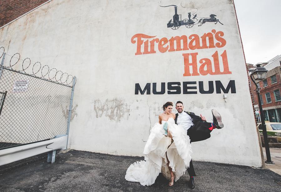 Philadelphia_wedding_photographer_dog-163