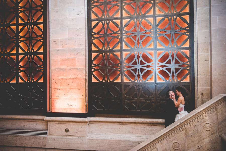 Philadelphia_wedding_photographer_dog-166