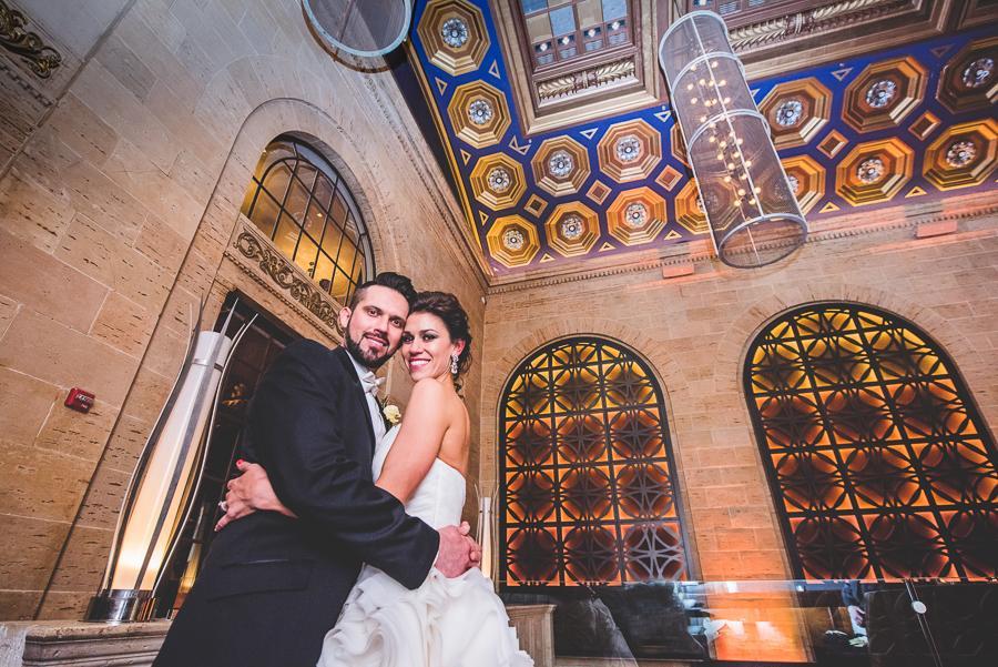 Philadelphia_wedding_photographer_dog-167