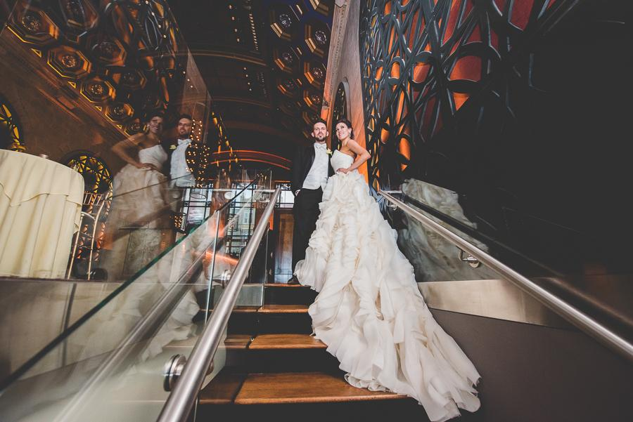 Philadelphia_wedding_photographer_dog-168