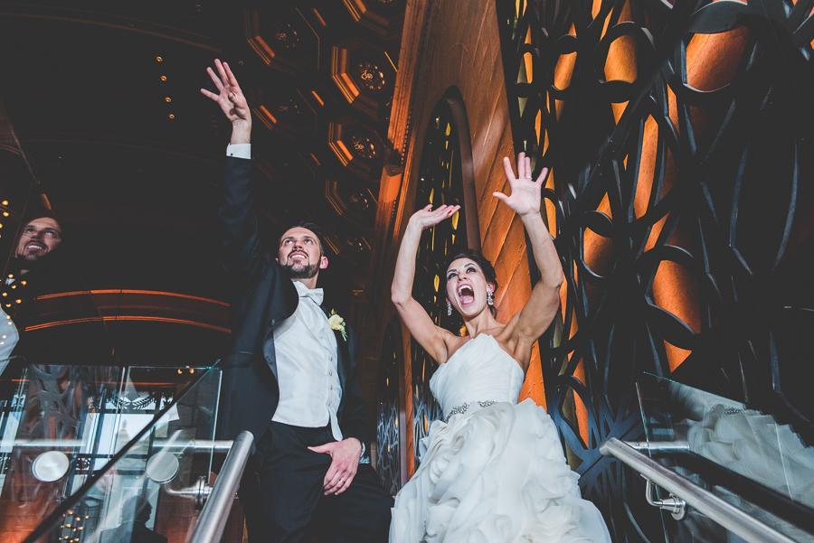 Philadelphia_wedding_photographer_dog-169