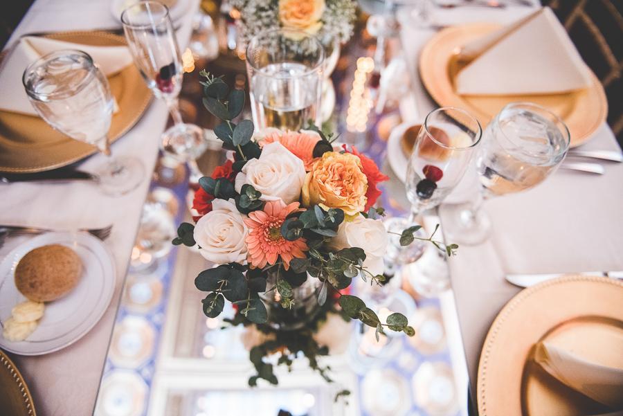 Philadelphia_wedding_photographer_dog-173