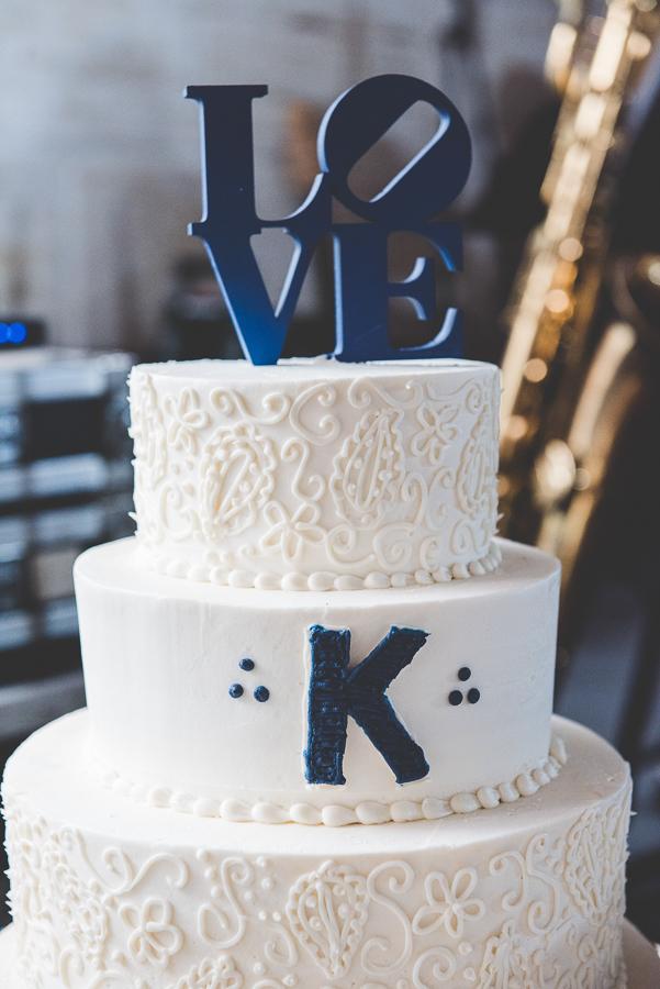 Philadelphia_wedding_photographer_dog-177