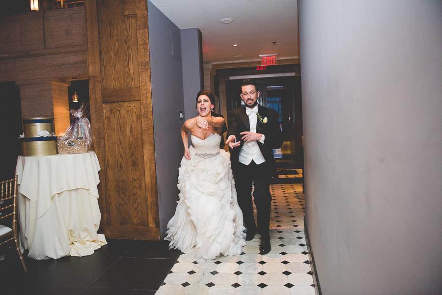 Philadelphia_wedding_photographer_dog-180