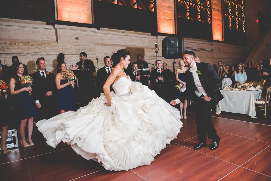 Philadelphia_wedding_photographer_dog-181