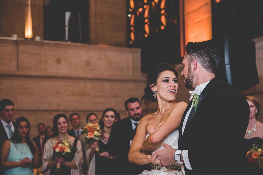 Philadelphia_wedding_photographer_dog-182
