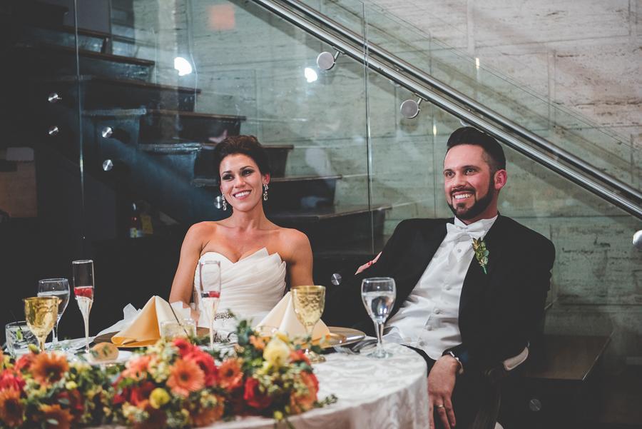Philadelphia_wedding_photographer_dog-183