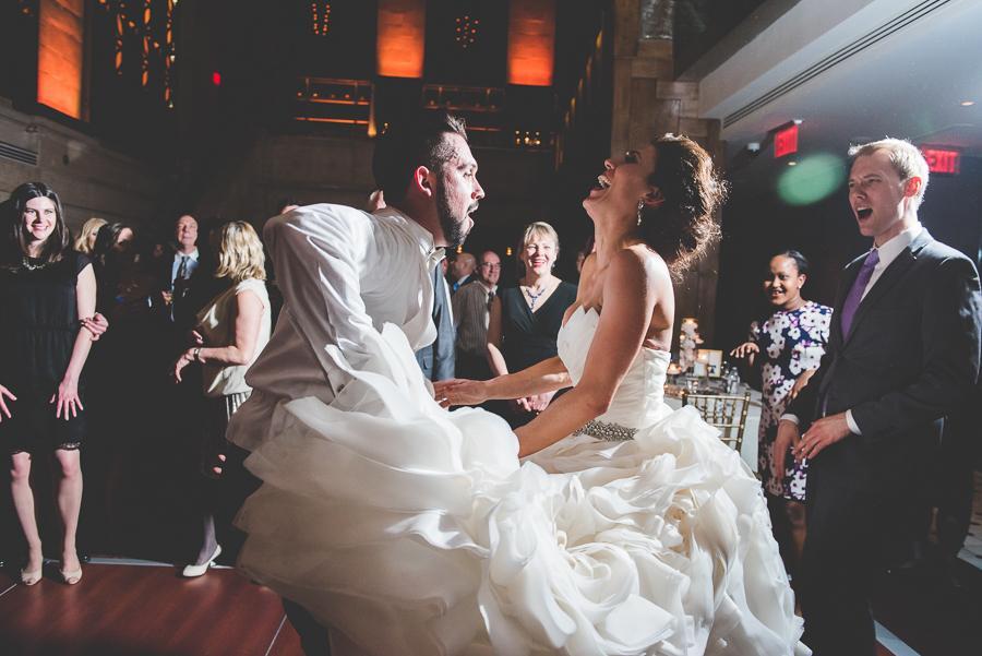 Philadelphia_wedding_photographer_dog-188