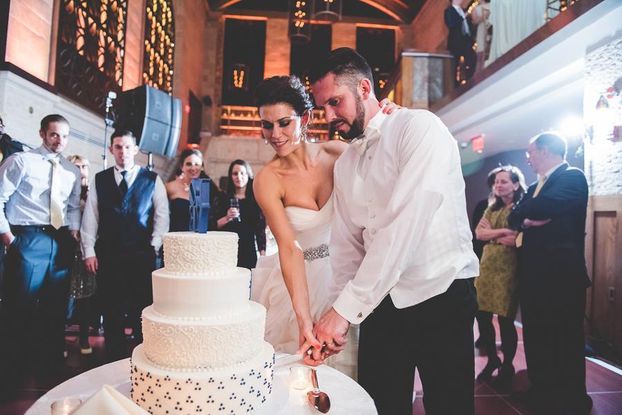 Philadelphia_wedding_photographer_dog-190