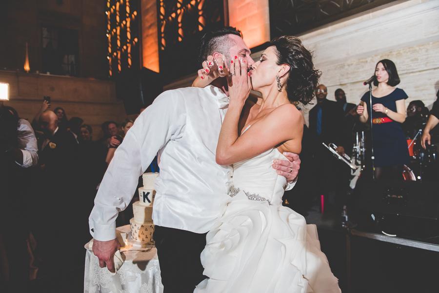 Philadelphia_wedding_photographer_dog-192