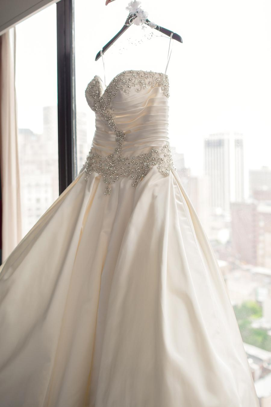 Pyramid-Club-Philadelphia-Wedding-by-Adrienne-Matz-Photography_0001